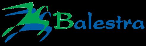 BALESTRA LIVE | Piattaforma e-learning